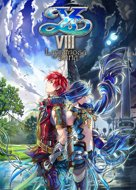 View stats for Ys VIII: Lacrimosa of Dana
