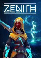 View stats for Zenith: The Last City