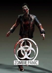 Zombie Panic: Source