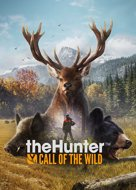 View stats for theHunter: Call of the Wild