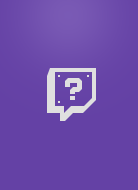 Unlisted on Twitch