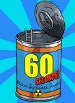 Twitch Streamers Unite - 60 Seconds! Box Art