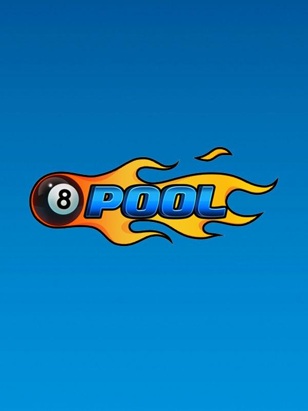 8 Ball Pool Twitch