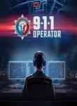 Twitch Streamers Unite - 911 Operator Box Art