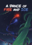 View stats for A Dance of Fire and Ice