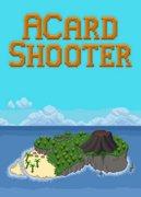 ACardShooter