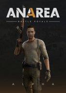 View stats for ANAREA Battle Royale