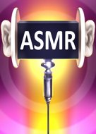 View stats for ASMR
