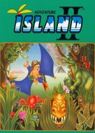 View stats for Adventure Island II