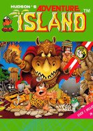 View stats for Adventure Island