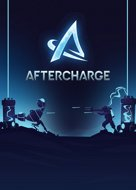 View stats for Aftercharge