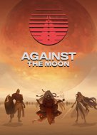 View stats for Against The Moon