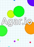 View stats for Agar.io