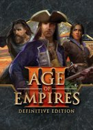 View stats for Age of Empires III