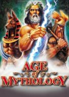 View stats for Age of Mythology