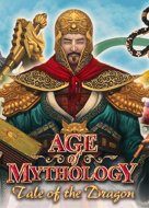 View stats for Age of Mythology: The Titans
