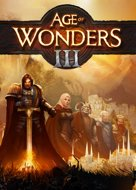 View stats for Age of Wonders III