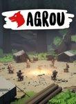 Twitch Streamers Unite - Agrou Box Art