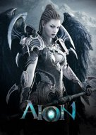 View stats for Aion