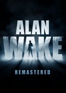 View stats for Alan Wake Remastered