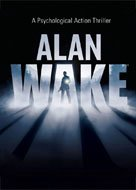 View stats for Alan Wake