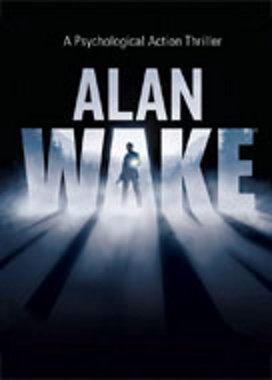 Alan%20wake 272x380