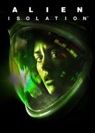 View stats for Alien: Isolation