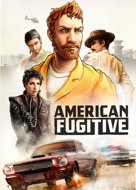 View stats for American Fugitive