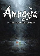 View stats for Amnesia: The Dark Descent