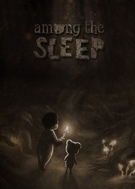 https://static-cdn.jtvnw.net/ttv-boxart/Among%20The%20Sleep-272x380.jpg
