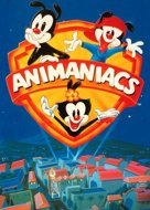 View stats for Animaniacs