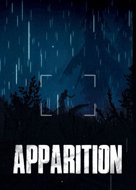 View stats for Apparition