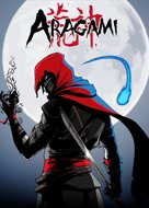 View stats for Aragami