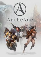 View stats for ArcheAge