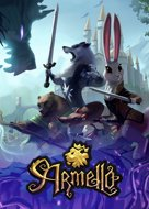 View stats for Armello