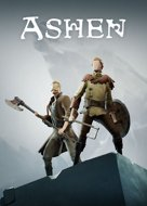 View stats for Ashen