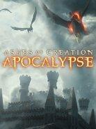 Ashes of Creation Apocalypse