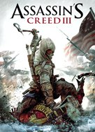 View stats for Assassin's Creed III