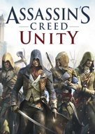 View stats for Assassin's Creed Unity
