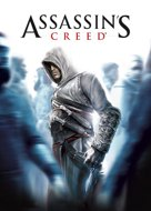 View stats for Assassin's Creed