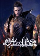 View stats for Astellia