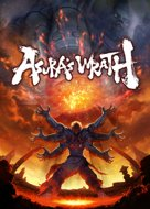 View stats for Asura's Wrath