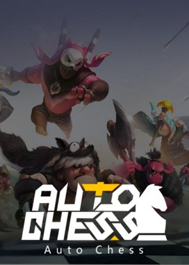 Clips of Auto Chess