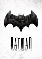 View stats for BATMAN - The Telltale Series