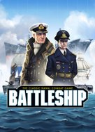 View stats for BATTLESHIP