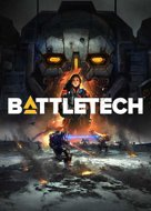 View stats for BATTLETECH