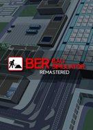 View stats for BER Bausimulator