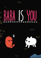 View stats for BaBa Is You
