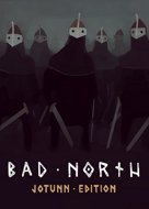 View stats for Bad North