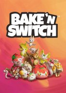 View stats for Bake 'n Switch